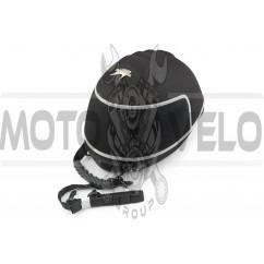 Сумка для шлема (mod:WL-0630) PROBIKER