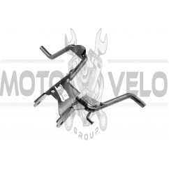 Подножка стояночная центральная Yamaha JOG YMBT