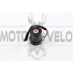 Реле поворотов Yamaha JOG JIANXING