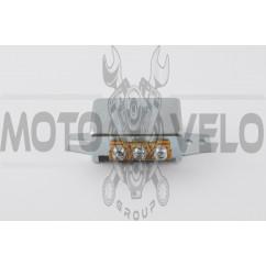 Реле регулятор напряжения МТ, УРАЛ, ДНЕПР 14V (электронное) SPARK (mod A)