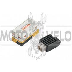 Реле зарядки Honda DIO MANLE