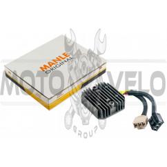Реле зарядки Honda SH125/150 MANLE