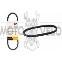 Ремень вариатора 642 * 15,5 Honda TACT AF16 MANLE