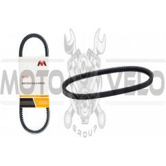 Ремень вариатора 645 * 15,5 Honda TACT AF16 MANLE