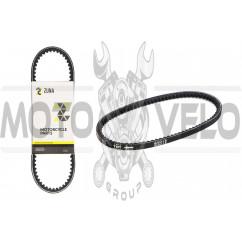 Ремень вариатора 647 * 11,5 Honda PAL AF17 ZUNA