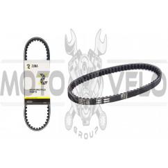 Ремень вариатора 667 * 18,0 Honda DIO ZX ZUNA