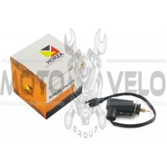 Электроклапан карбюратора 4T GY6 50-150