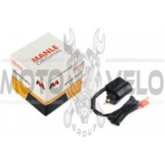 Электроклапан карбюратора Honda DIO