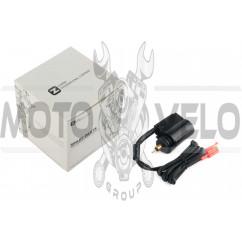 Электроклапан карбюратора Honda DIO ZUMBA