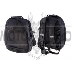 Рюкзак (черный) FOX