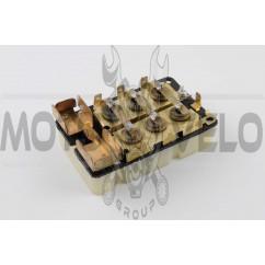 БПВ-5 (БПВ 14-10) (блок полупроводниковый выпрямительный) JING (mod.A)