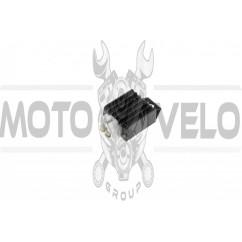 Реле зарядки   Delta   KOMATCU   (mod.A), шт