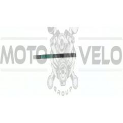 Ремень вариатора 690 * 17,5 Suzuki AD100 PLT