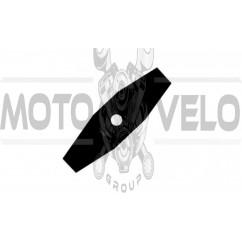 Нож мотокосы   2Т   SVET