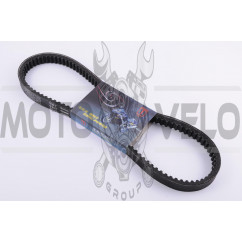 Ремень вариатора 790 * 18,0 Honda LEAD100 (JF06E) TNT