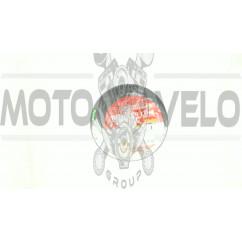 Леска мотокосы   Ø3,3mm, 100 метров   (звезда)   EVO