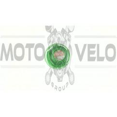 Леска мотокосы   Ø3,5mm, 15 метров   (звезда)   EVO