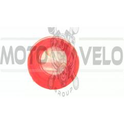 Леска мотокосы   Ø3,5mm, 15 метров   (круг)   EVO