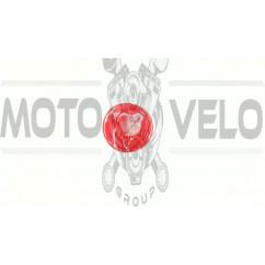 Леска мотокосы   Ø3,3mm, 15 метров   (круг)   EVO