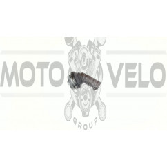 Редуктор мотокосы   для Oleo-Mac Sparta 25   EVO