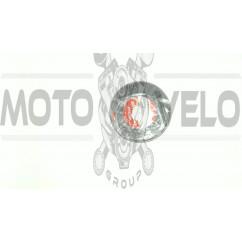 Леска мотокосы   Ø2,7mm, 100 метров   (квадрат)   EVO
