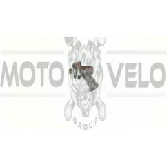 Редуктор мотокосы   9Т   (Ø28)   EVO