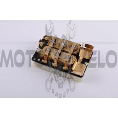 БПВ-4   (блок полупроводниковый выпрямительный)   SPARK