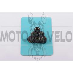 Ролики вариатора Honda 16*13 9,5г RAINBOW
