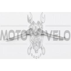 Рычаги руля Yamaha JOG 50 (голые) (барабан/барабан)