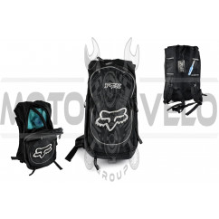Рюкзак FOX (mod:B-5, поилка, термобарьер)