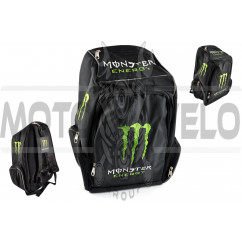 "Рюкзак ""MONSTER ENERGY"" (mod:B-2)"