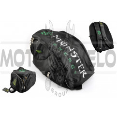 Рюкзак MONSTER ENERGY (mod:B-3)
