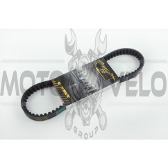 Ремень вариатора 790 * 18,0 Honda LEAD100 MEGAZIP