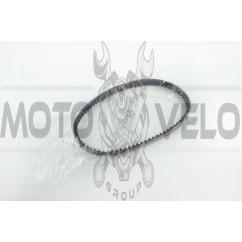 Ремень вариатора 723 * 17,5 Honda BALI 100, 4T GY6 50 OEM BELT