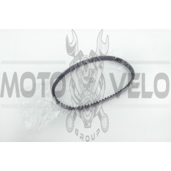 Ремень вариатора 790 * 18,0 Honda LEAD 100 OEM BELT