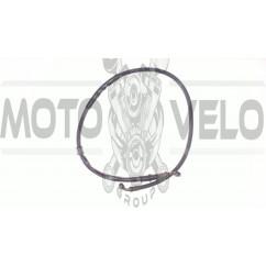 Шланг тормозной гидравлический   Activ   EVO