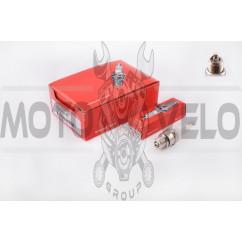 """Свеча E6TC M14*1,25 12,7mm (2T скутеры 50-125сс) """"HND NG"""""""