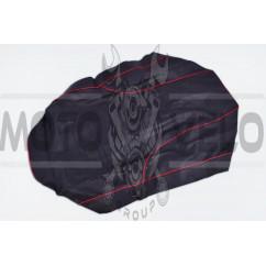 Чехол сиденья ЯВА 250, 350, 634 IGR