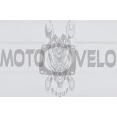 Прокладка стартера мотокосы (mod.A)