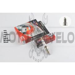 Свеча авто DCPR7 M12*1,25 19,0mm IRIDIUM (под ключ 16) INT
