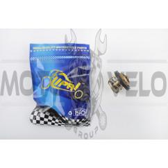 Термостат (голый) 4T CH250 KOMATCU