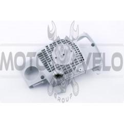 Крышка стартера б/п для St M 180 EMAS