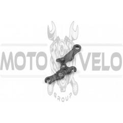 Механизм рычага ручного тормоза б/п для St M 180 FORESTER