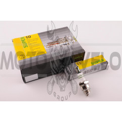 Свеча б/п L6TC M14*1,25 9,5mm (BM7A) BSC
