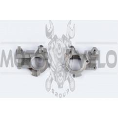 Маслонасос б/п для St M 066/660 WOODMAN