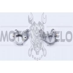 Маслонасос б/п для St M 361/046 WOODMAN
