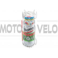 Смазка литиевая густая 150мл DOMO (#ХАДО)