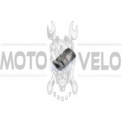 Съемник каретки велосипеда XINYU (mod:2) (каленый, Taiwan)