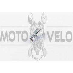 Съемник каретки велосипеда XINYU (mod:2)