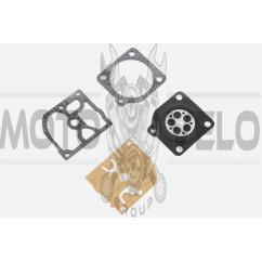 Ремкомплект карбюратора б/п для St M 230/250 WOODMAN